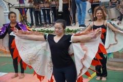 Festa2018_Apresentacao14