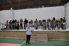 Festa2018_Apresentacao8