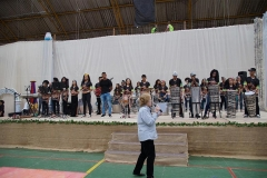 Festa2018_Apresentacao9