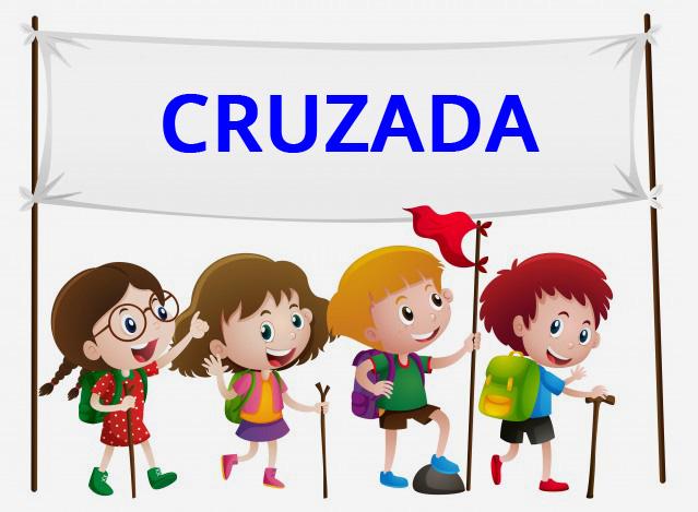 CRUZADA-01_03
